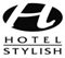 Hotelstylish - Sales and Marketing Hotel Management