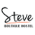 Steve Boutique Hostel